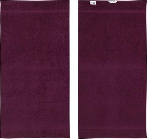 Handdoekenserie, Dyckhoff, 'Opaal'