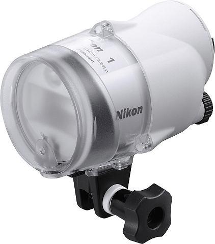 NIKON Onderwaterflitser SB-N10