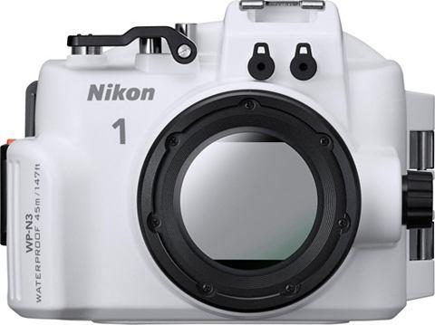 NIKON Accessoire WP-N3