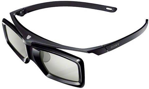 SONY 3D-bril TDG-BT500A Active Shutter