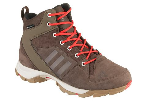 ADIDAS PERFORMANCE Boots Winterscape CP