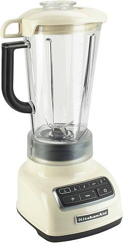KITCHENAID Blender traploos verstelbaar in crème