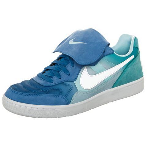 NIKE Tiempo 94 TXT Sneaker Heren