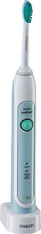 PHILIPS Elektrische tandenborstel HX6711/22