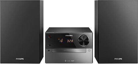PHILIPS Miniset MCB2305 met 15 W vermogen