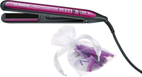 BOSCH Straightener PHS9460 ProSalon SleekStylist