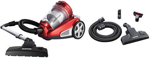 CLEAN MAXX Cycloonstofzuiger 1000 W EnergiePro