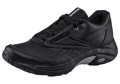 REEBOK Walkingschoenen DMX Max Classic