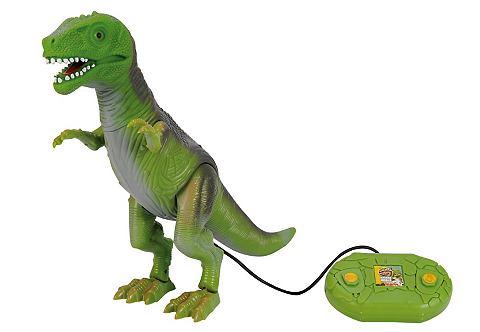 SIMBA Nature World Dinosaurus
