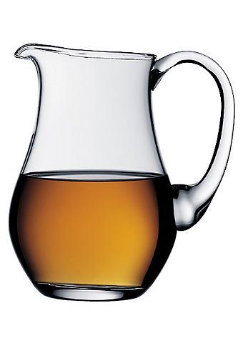 WMF Polo Sapkan - 1,5 Liter