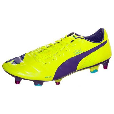 PUMA evoPOWER 1 Mixed SG voetbalschoen voor heren