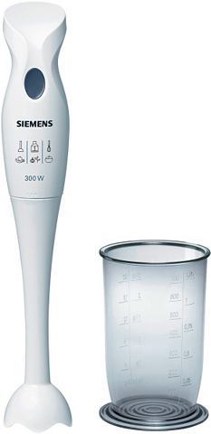 Staafmixer, Siemens, MQ5B150