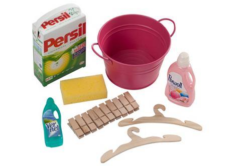 TANNER Boodschappenassortiment Wassen