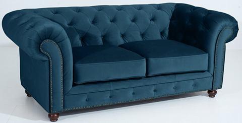 houten bank old kenk meubelmakerij in de aanbieding kopen. Black Bedroom Furniture Sets. Home Design Ideas
