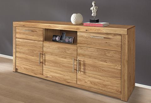 Sideboard, Made in Germany