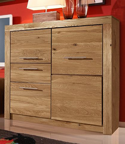 Kast, Made in Germany