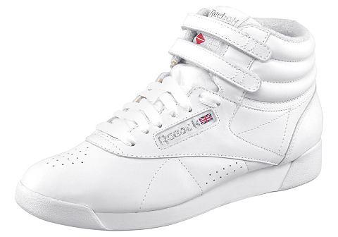 REEBOK Sneakers F/S Hi