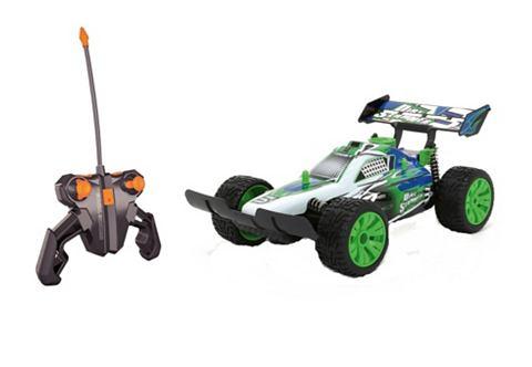 DICKIE TOYS RC-auto Dirt Slammer
