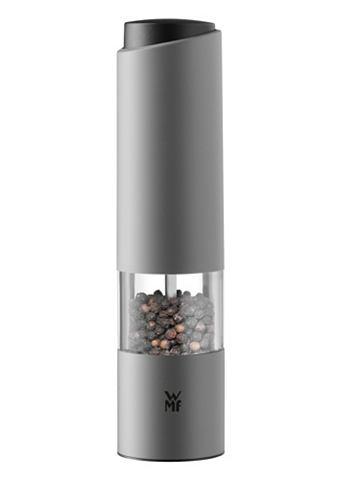 WMF Elektrische zout-/pepermolen