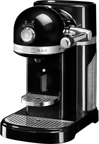 KITCHENAID Nespresso-machine 5KES0503EMOB/4