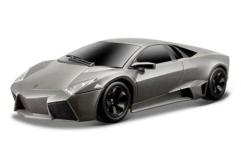 MAISTO TECH® RC-voertuig Lamborghini Reventón