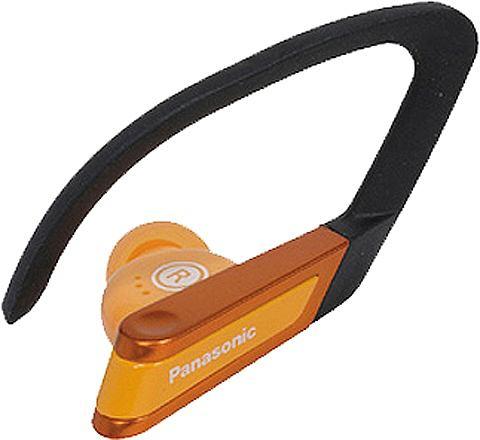 PANASONIC In-ear-hoofdtelefoon RP-HS200E