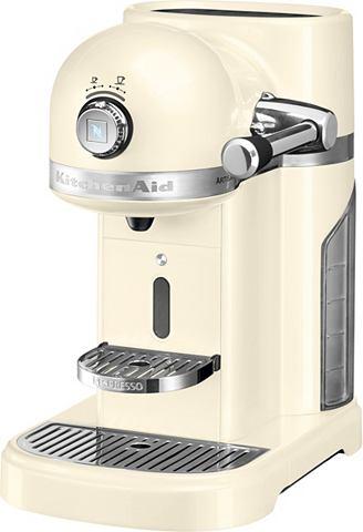 KITCHENAID Nespresso 5KES0503EAC/4