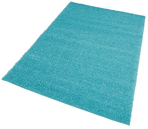 MY HOME Hoogpolig karpet Bodrum
