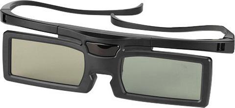 GRUNDIG 3D-bril AS ZCV000 Active Shutter