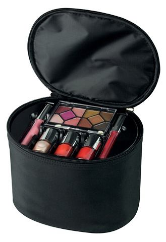 Make-upkoffer Beauty Essentials