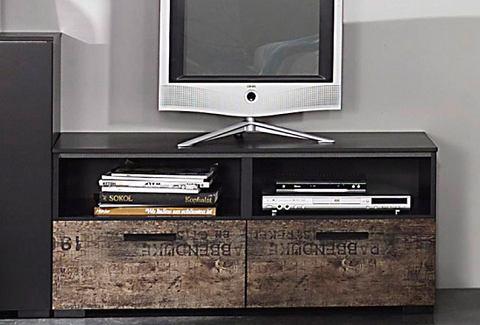 RAUCH TV-meubel