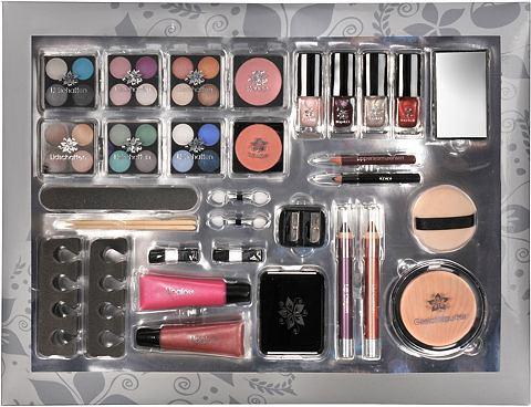 Make-upcase King Size 50-delig