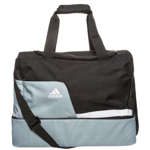 adidas Performance Tiro Team Bag Bottom Compartment S voetbaltas