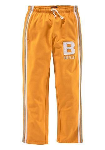 BUFFALO Sweat-broek voor jongens