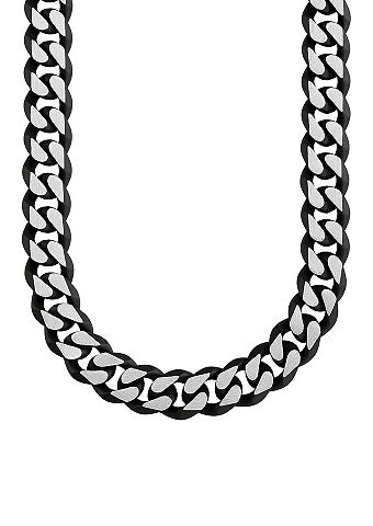 S.OLIVER Ketting SO1206/1