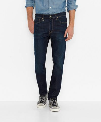 LEVI'S® Stretchjeans 511