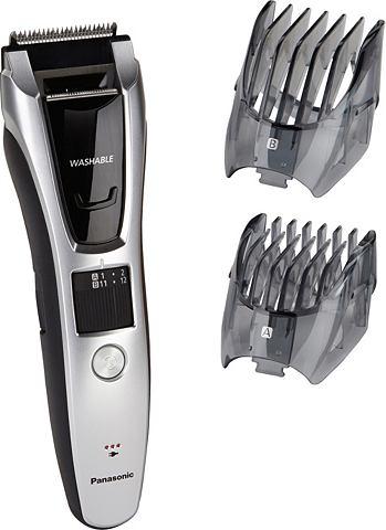 Panasonic ER-GB70 - Baard- en Tondeuse