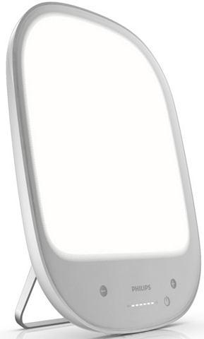 Philips HF 3419/01 Energy Light