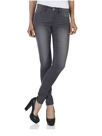 Only Ultimate soft reg. skinny Jeans