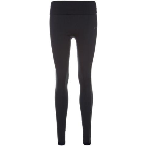 Nike Performance Panty Zwart