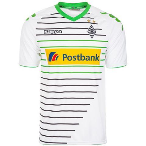 KAPPA Borussia Mönchengladbach thuis shirt 2013/14