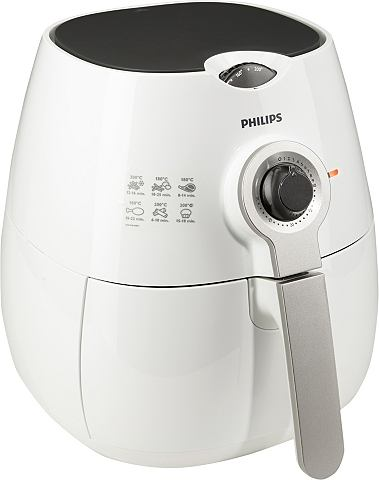 Philips friteuse 'HD9220/50 Airfryer'