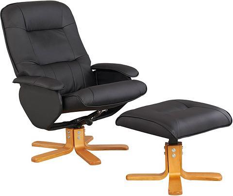 Inspirieren Ontwerpers Kreativ Relax Sessel