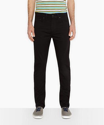 LEVI'S® Jeans 510 Skinny Fit