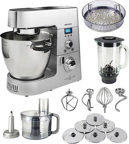 keukenmachine kopen welke keukenmachine zal ik kopen en waarom plezier in de keuken. Black Bedroom Furniture Sets. Home Design Ideas