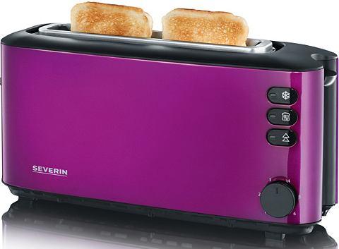 SEVERIN Toaster AT 9732