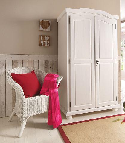 HOME AFFAIRE Garderobekast met 2 of 3 deuren