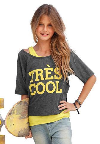 ARIZONA Shirt & top Tres Cool