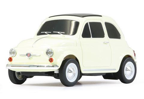 Jamara FIAT 500L 1:24 wit