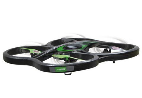 Jamara Observer + Camera - Drone